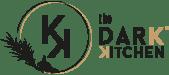 The Dark Kitchen